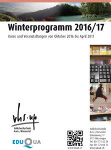 Winterprogramm 16-17.indd
